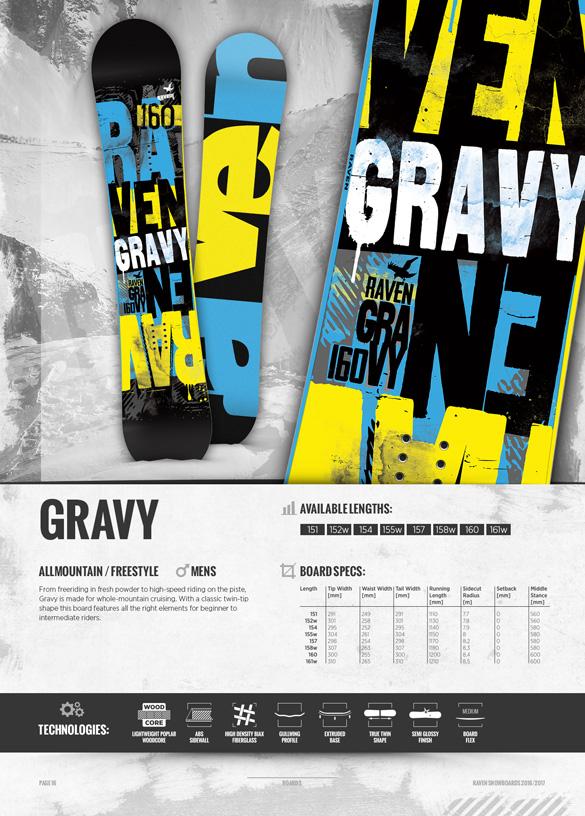 16-gravy