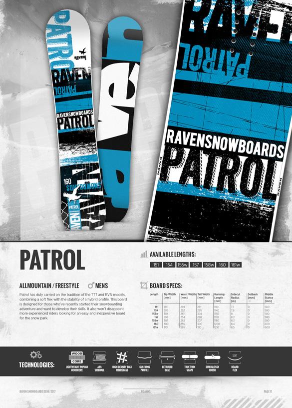 17-patrol