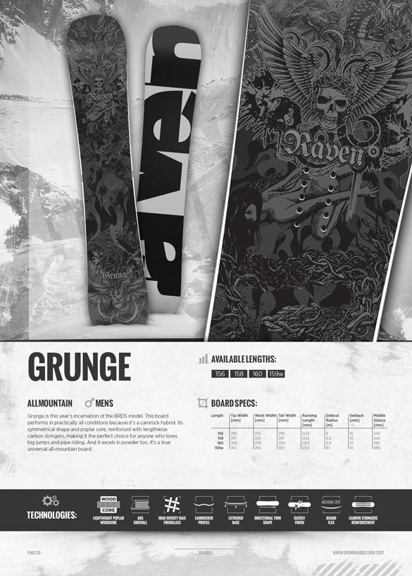 20-grunge