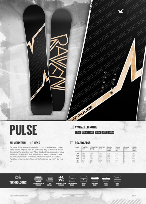 21-pulse