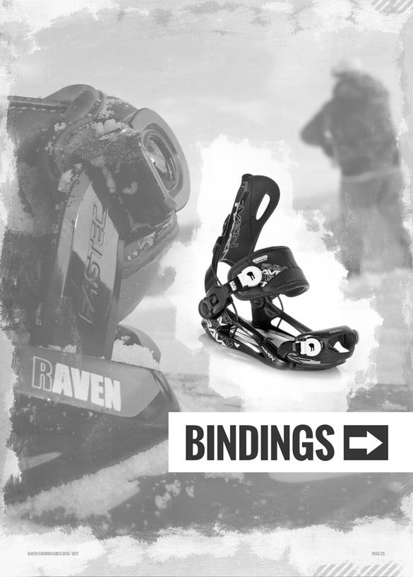 23-bindings