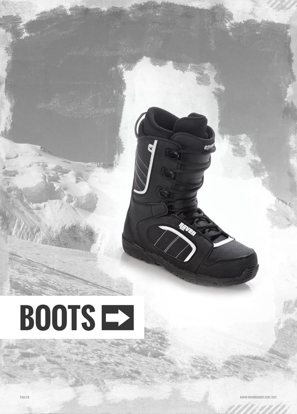 28-boots