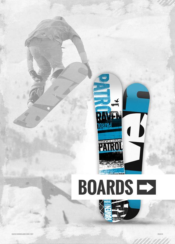3-boards