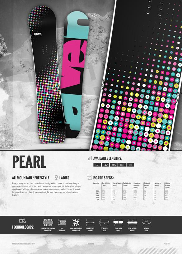 9-pearl